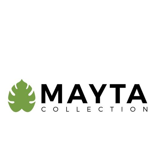Mayta.png