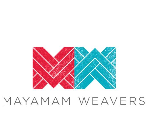 Mayamam Weavers.png