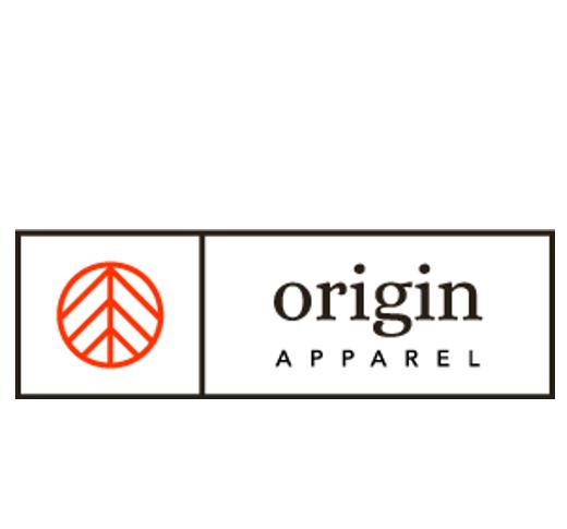 Origin Apparel.png