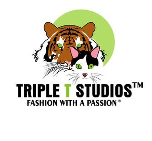 Triple T Studios.png