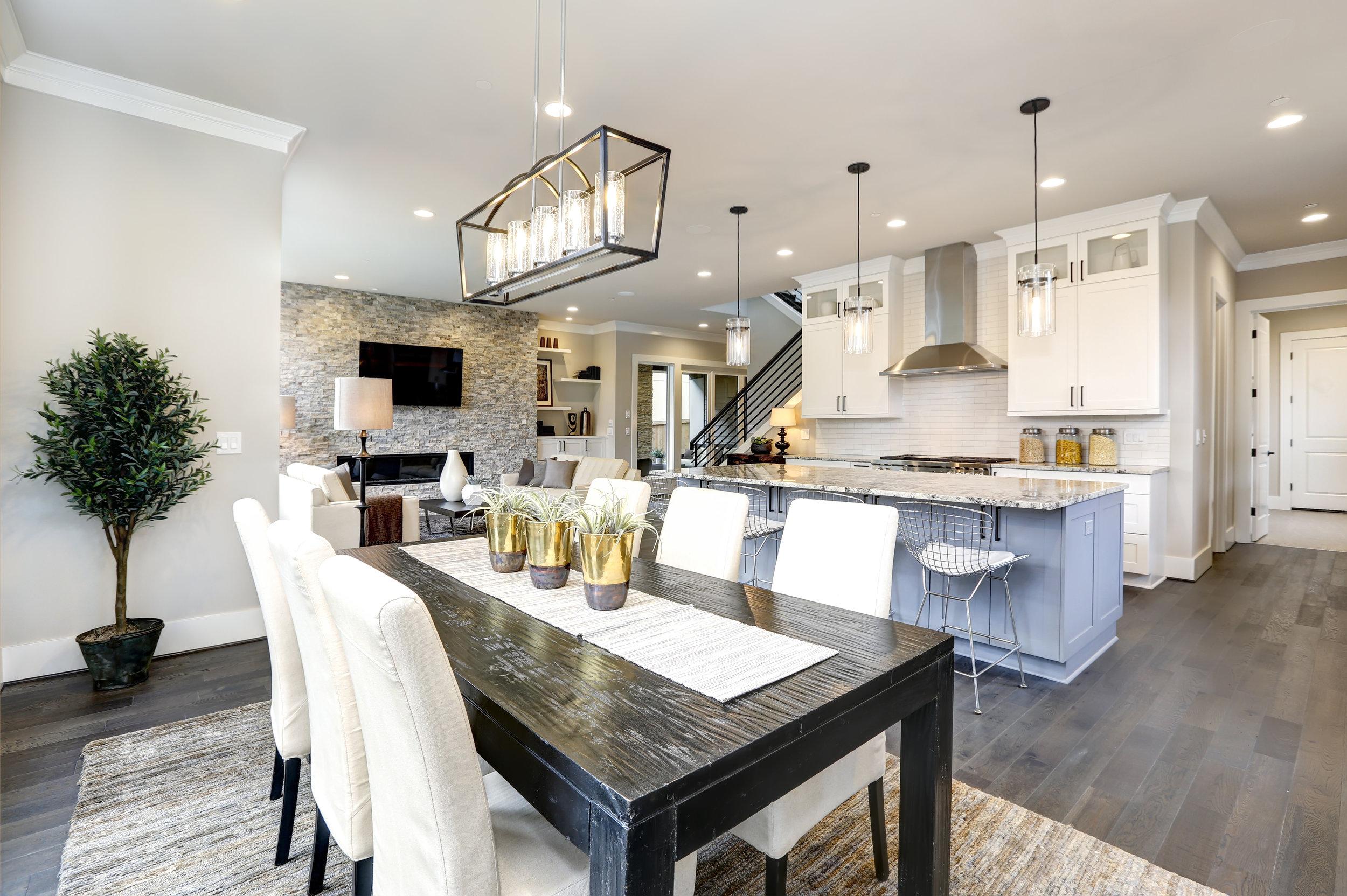 bigstock-Beautiful-Kitchen-In-Luxury-Mo-257455573.jpg