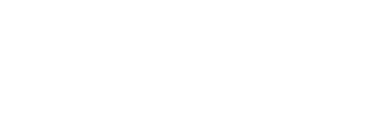 MICRO-Member-Logo-white.png
