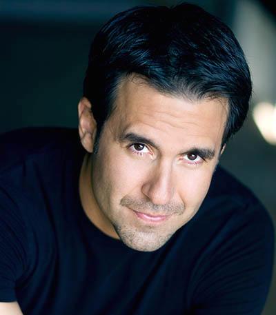 Hector Garcia - Hector Garcia.jpg