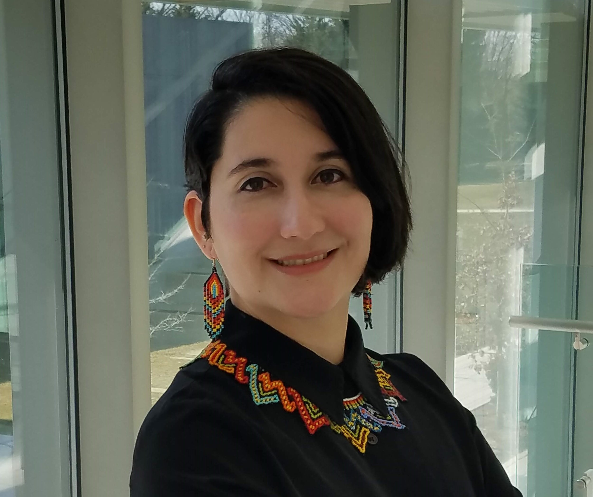 Adriana Buenaventura-Martinez.jpg