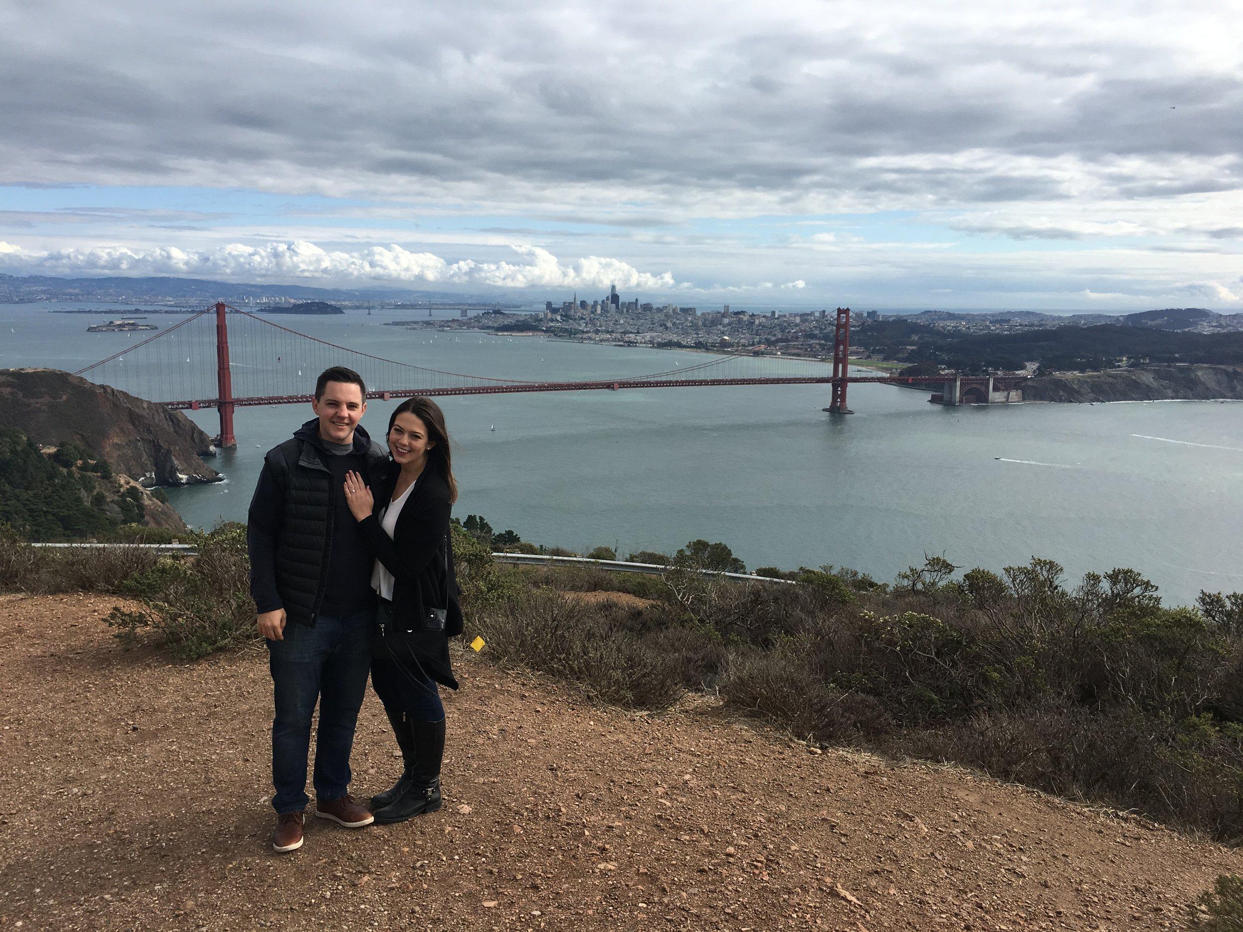 Madison and Chris Engaged Photo.JPG
