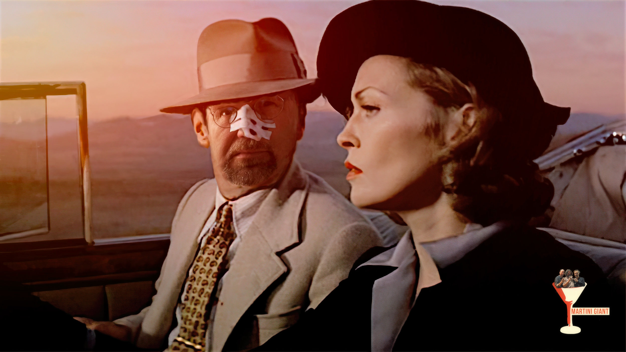 FINAL_GUMshoe_CHRIS_004.jpg