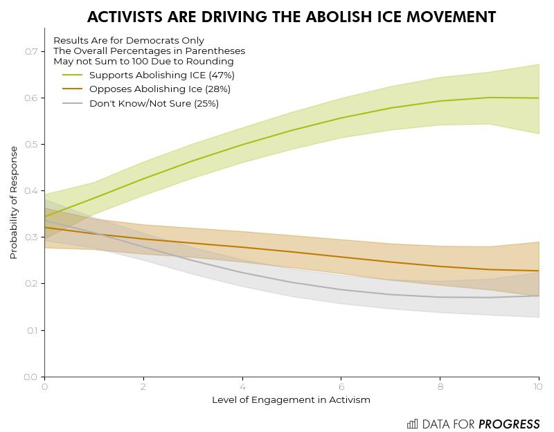 ActivistICE.png