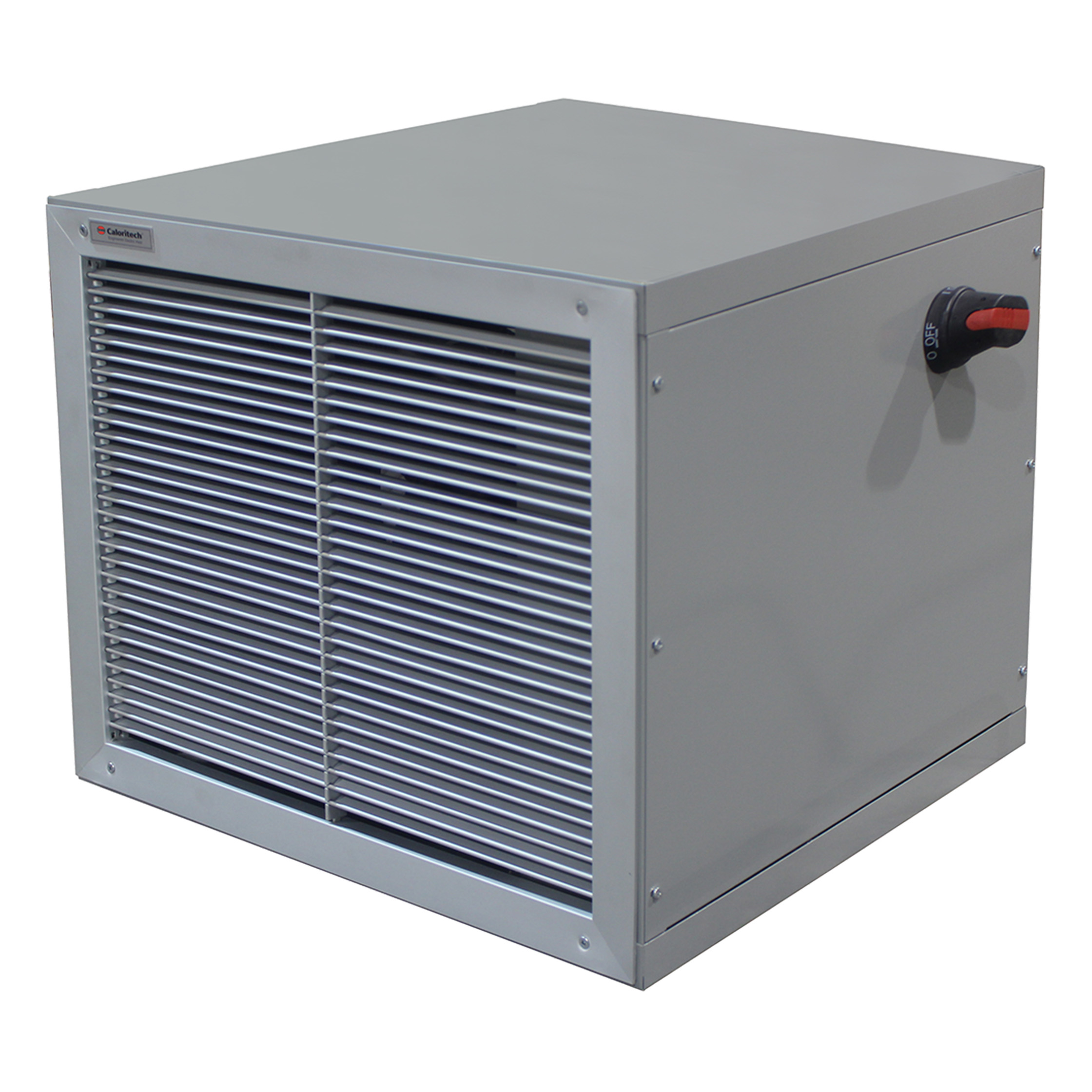 heating unit copy.png