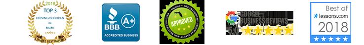Logos-validacion-AB.png