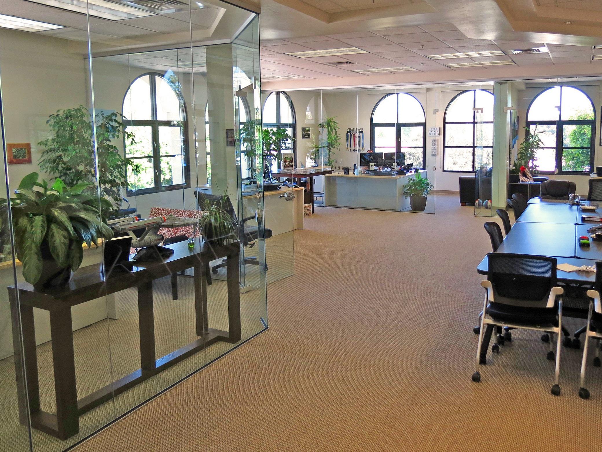 AFX Office