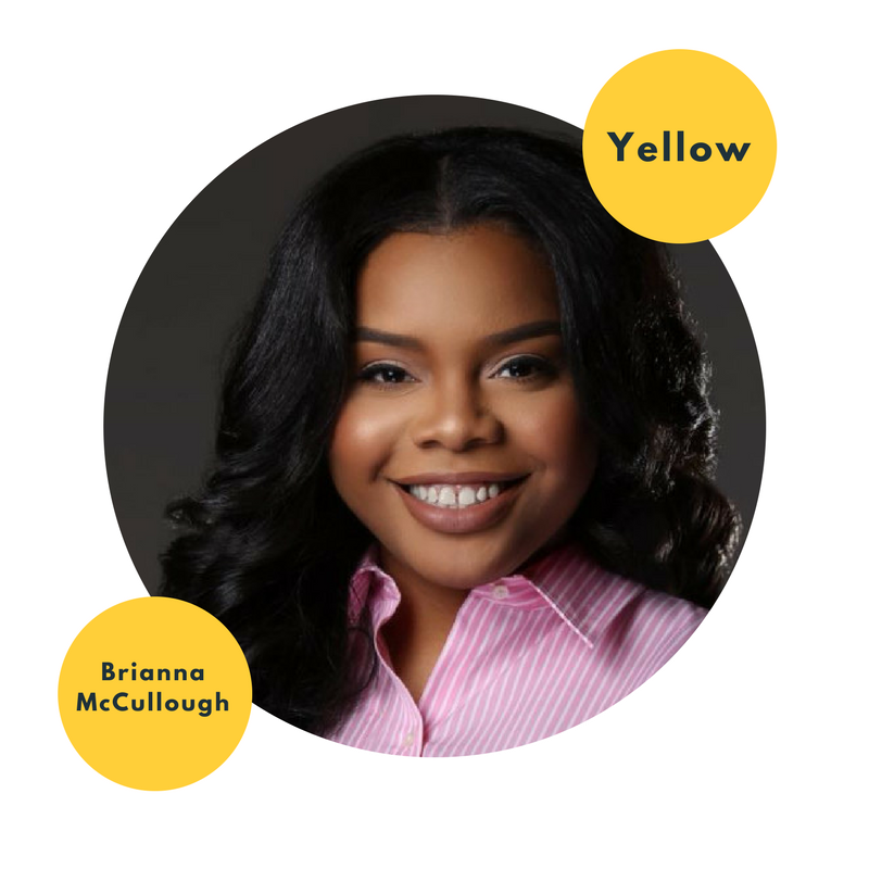 - Brianna McCullough is an authoritative technologist and founder of the lifestyle empowerment brand, Bri Limitless. In her daily mission to diversify the tech industry, the innovation leader and Detroit, Michigan native, resiliently shares her voice and vision for inclusivity across STEM fields, simultaneously serving youth and fellow millennials with mentorship and enthusiastic encouragement to live life without limits. Brianna's dedicated discipline and knowledge has led her to captivate audiences at Google Developers Fest and Ernst and Young. Her engineering milestones earned her the Minnesota Pioneer Women in Tech award in 2017.