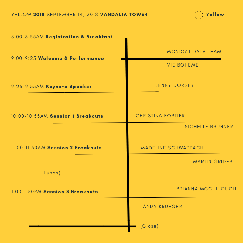 Yellow2018_Event Schedule.png