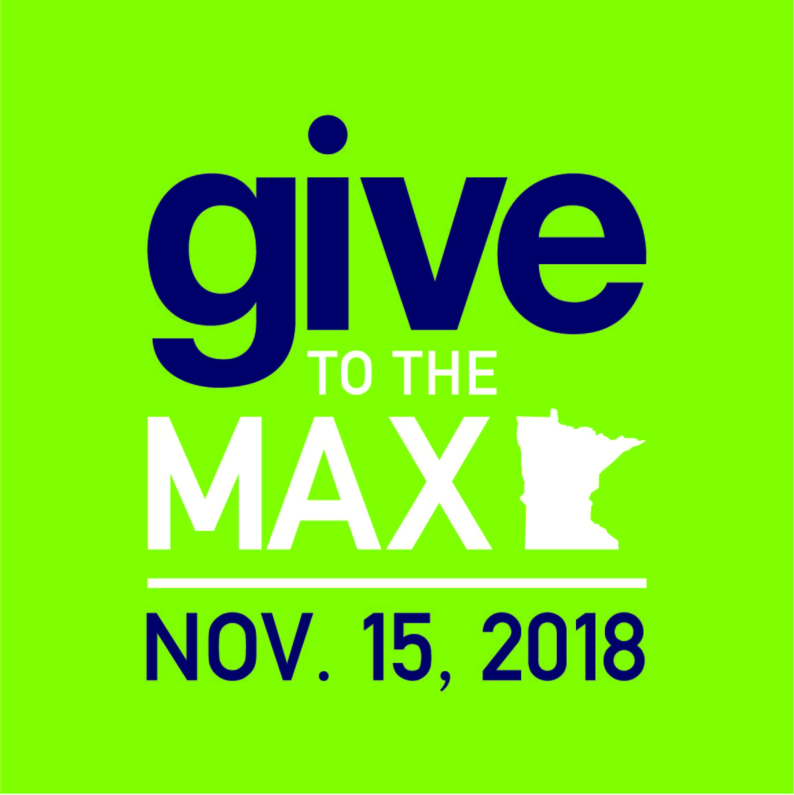 give to the max 2018.jpg