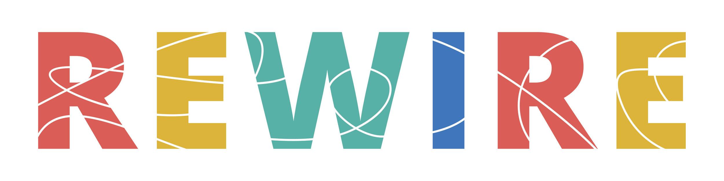 rewire logo.jpg