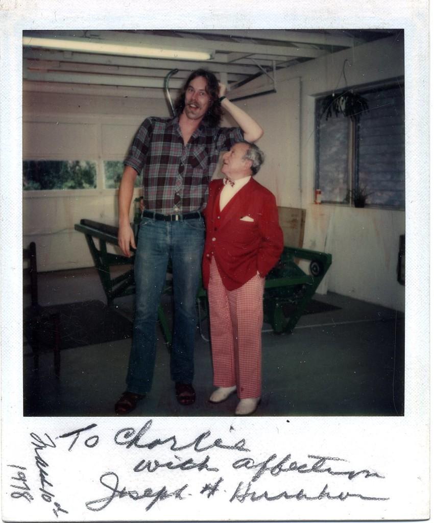 CY-and-Joe-Hirshhorn-1978-copy-850x1024.jpg