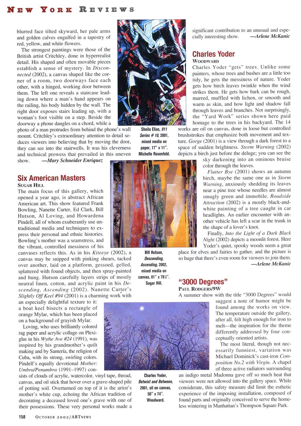 Art-News-2002-Page01.jpg