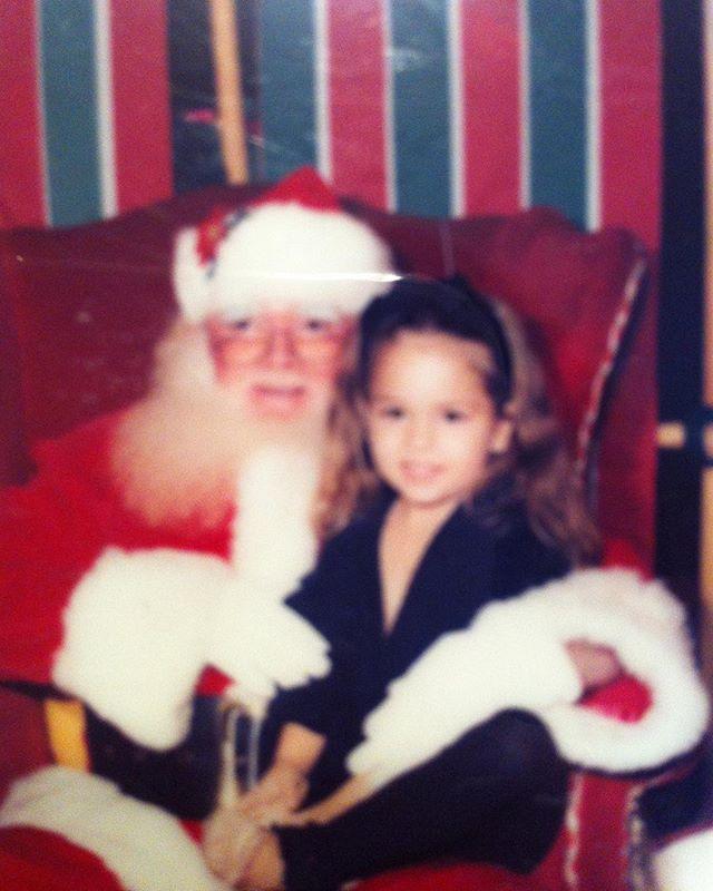 Christmas Penny 🎁🎄