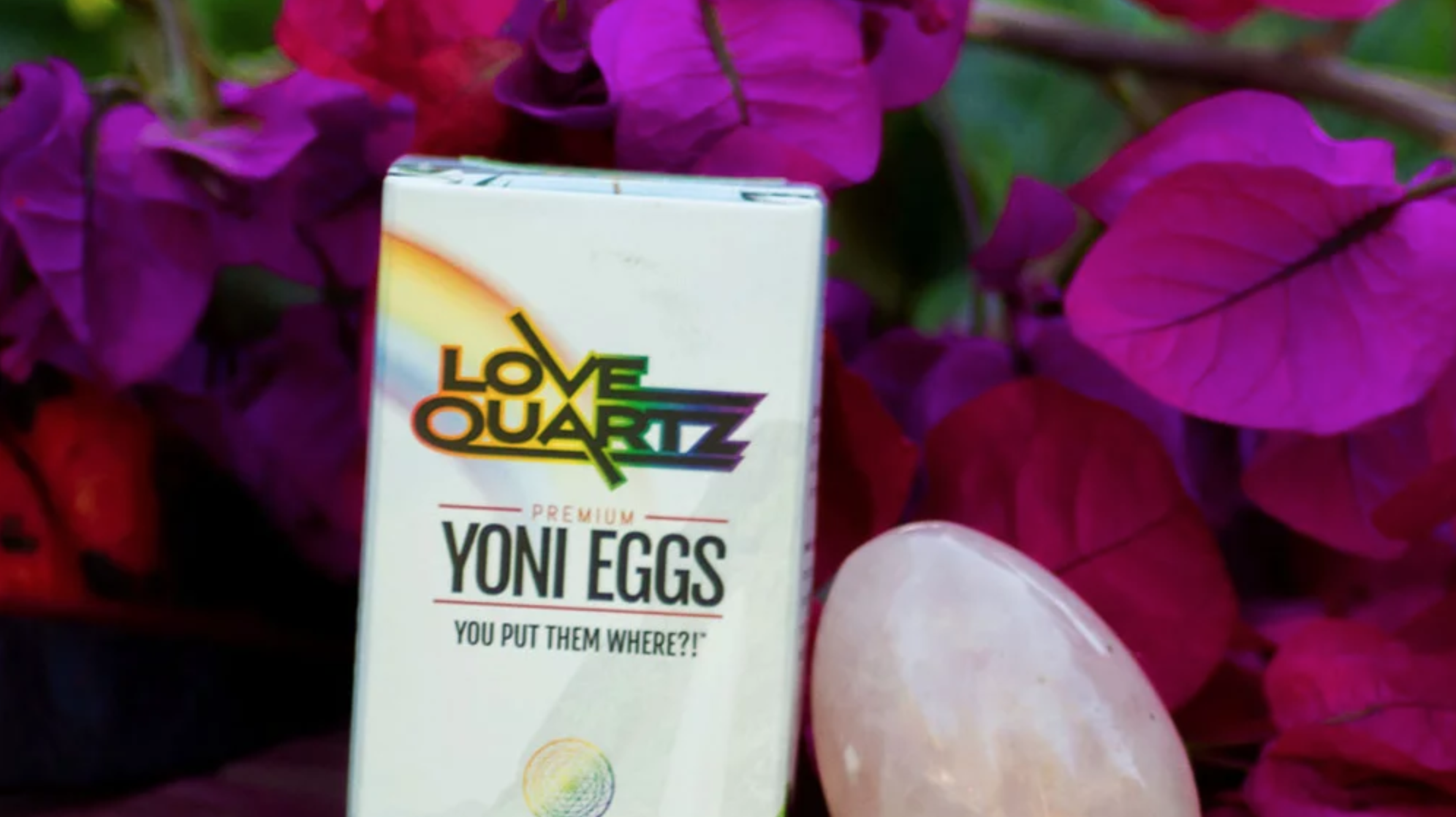 Love Quartz Rose Quartz Yoni Egg.jpg