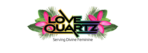 Love Quartz Logo.png