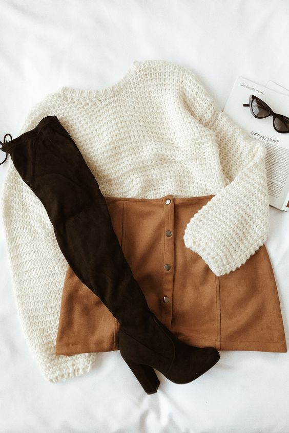 fall outfit 2.jpg