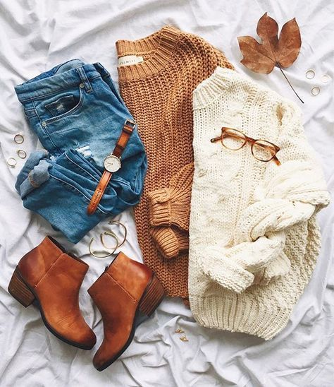 fall outfit 3.jpg