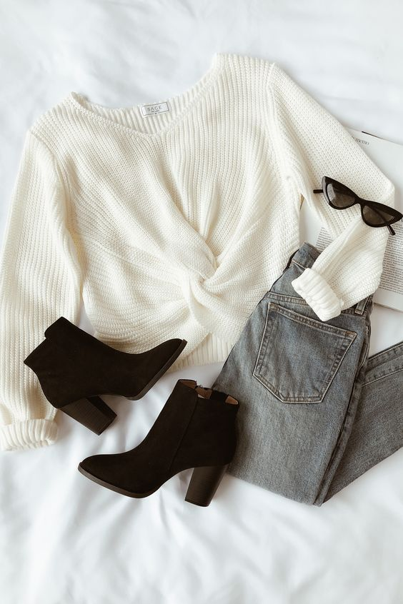 fall outfit 5.jpg