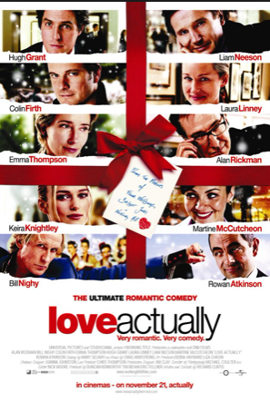 love actually.png