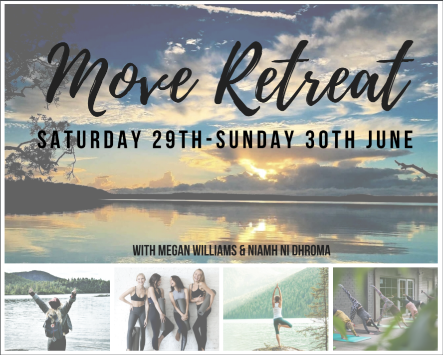 BROCHURE FOR MOVE RETREAT.png