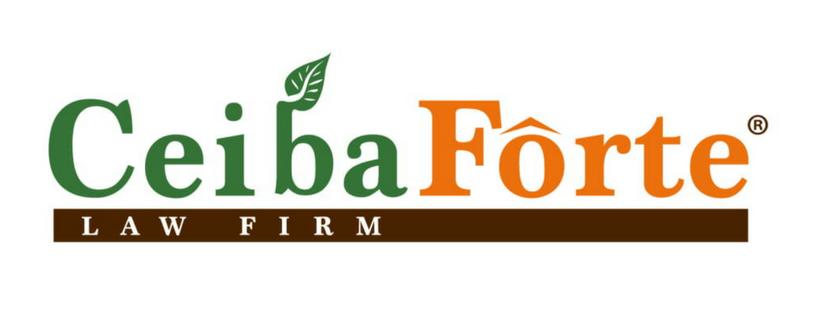 Ceiba Forte®.png