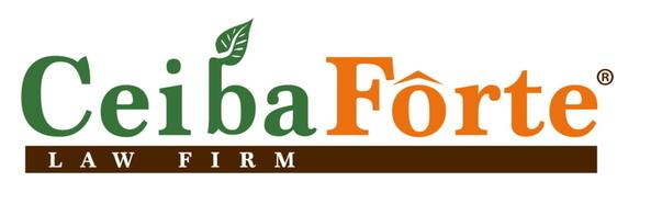 Ceiba Forte® FB post.jpg