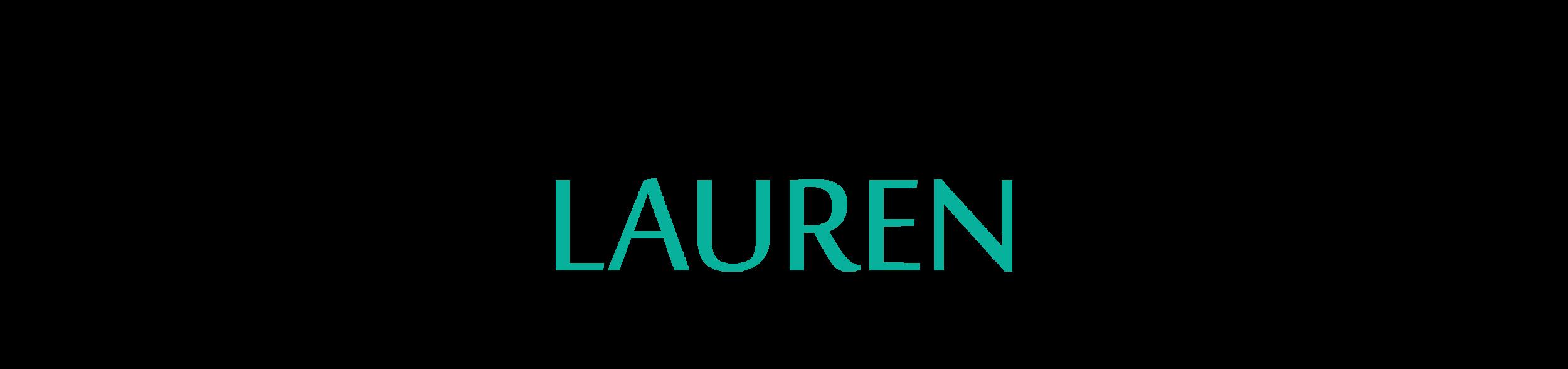 AboutLauren-01 copy.png