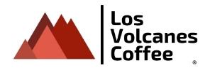 Copia de Copia de Los VolcanesLimited (3).jpg