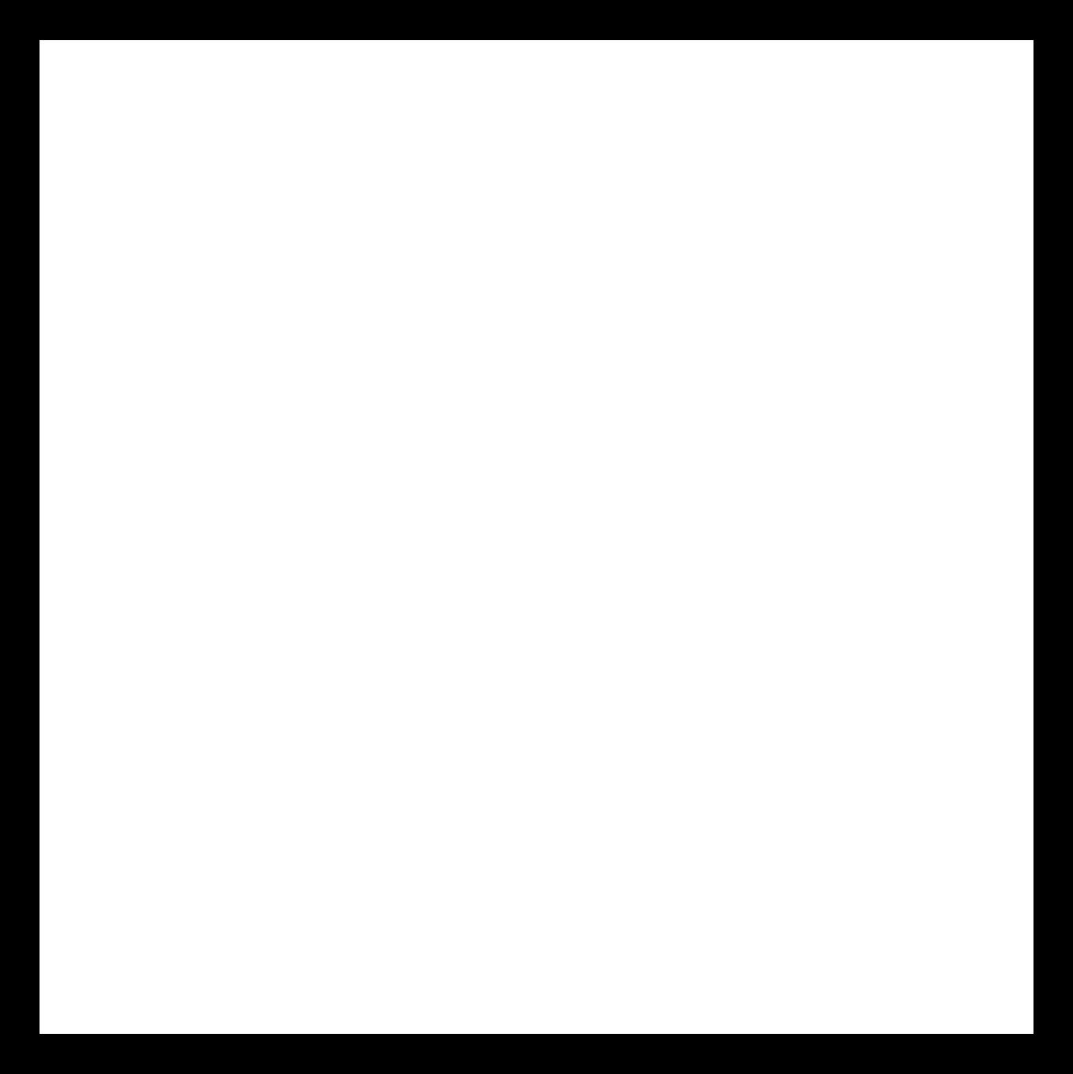 assetmark logo.png