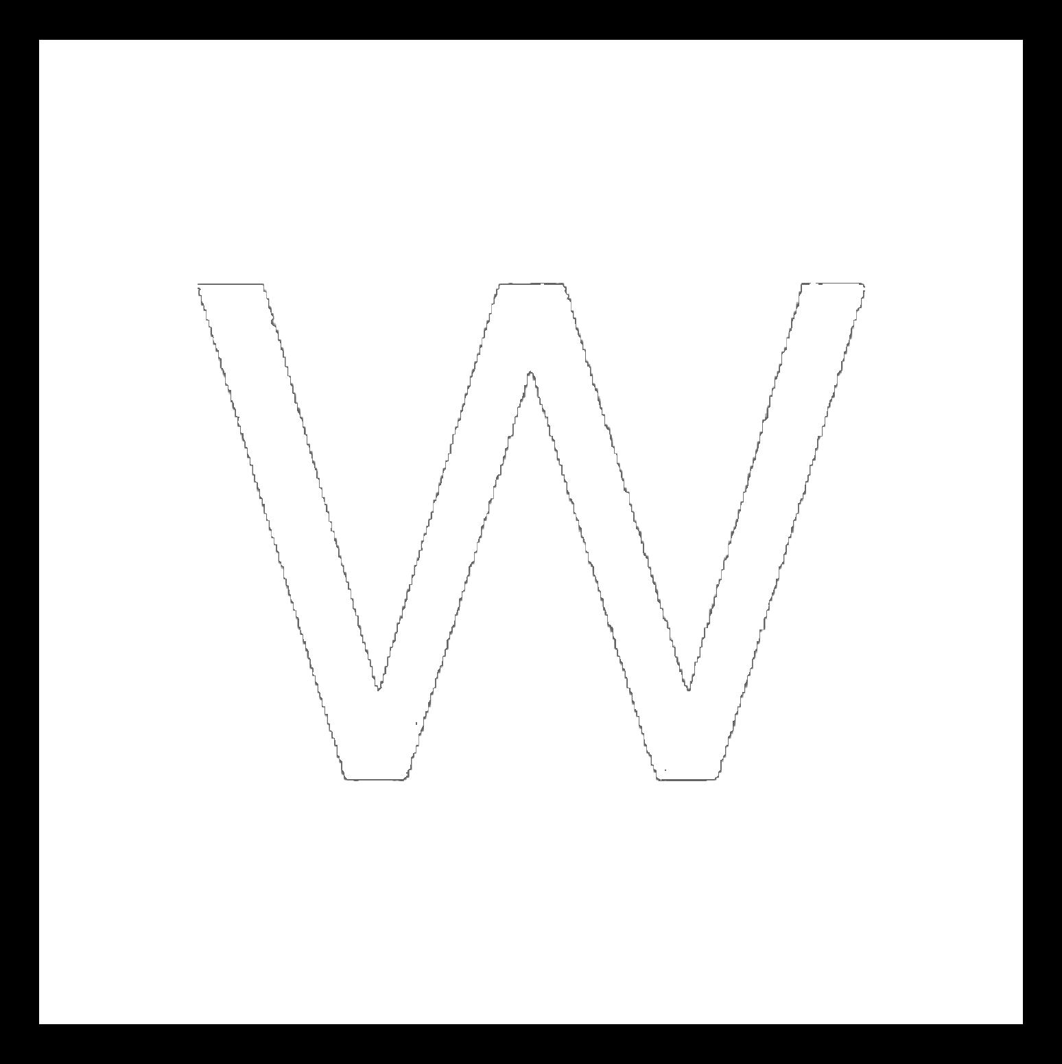wealthscape logo.png