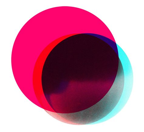d9aabab570b4776b07e05735ba7afde2--circular-art-overlap.jpg