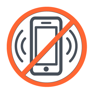 No-phone-call-icon.png