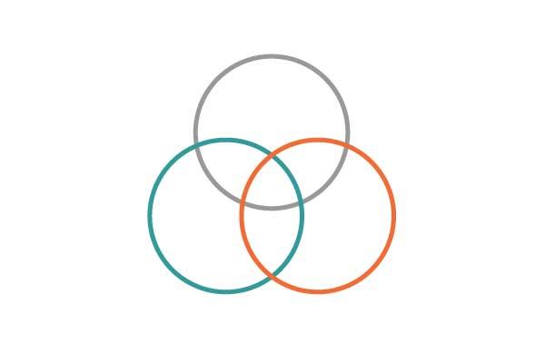 Workforce-Logo-icon.jpg