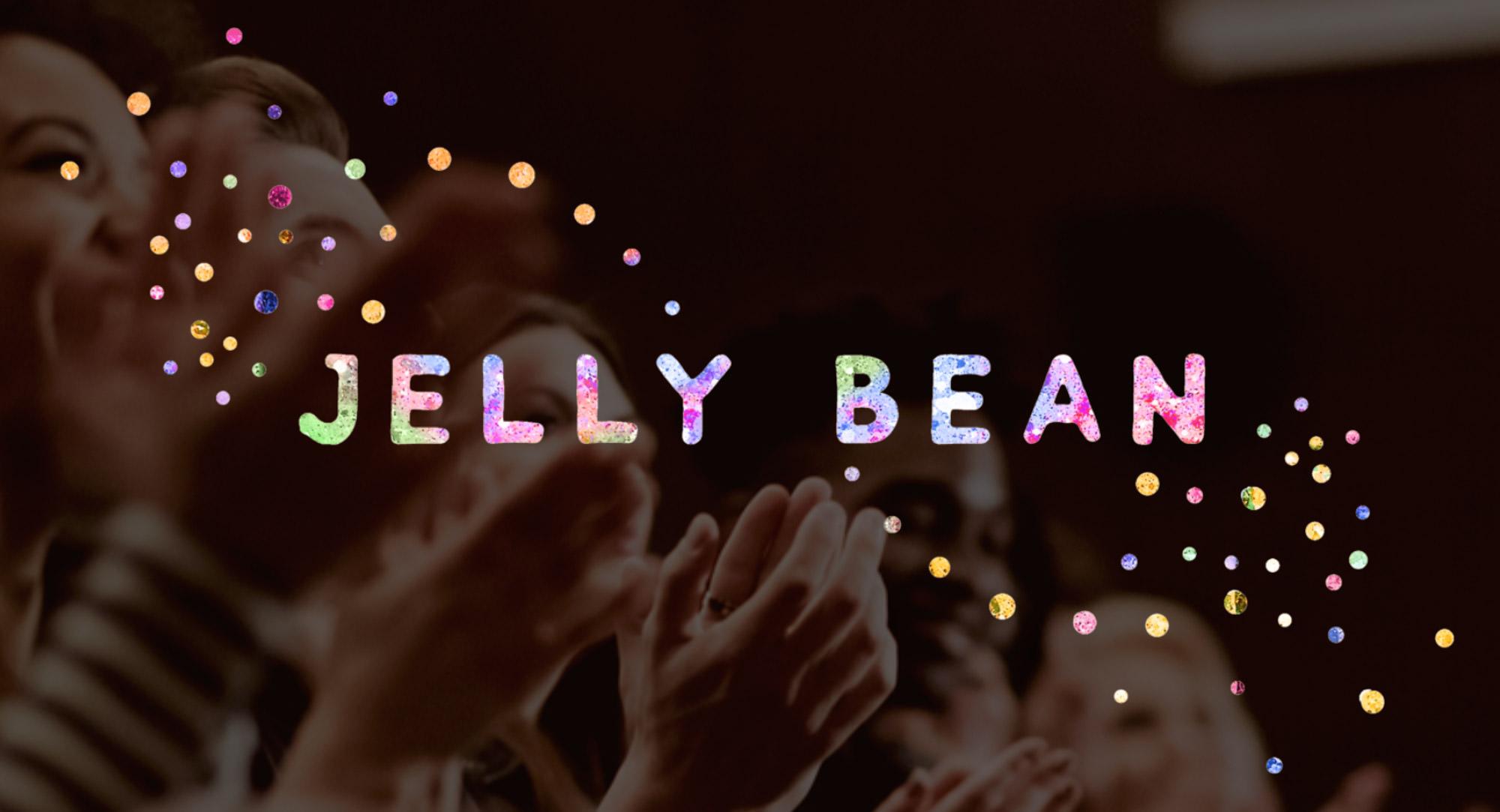 jelly-bean-conference-logo-1.jpg