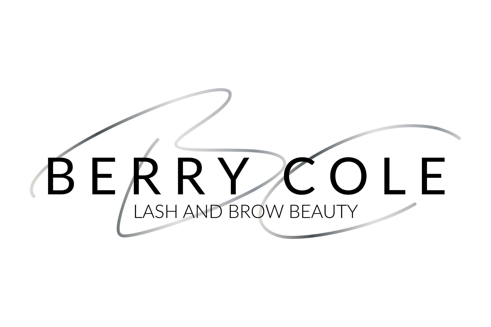 BerryColeStudio+Logo.jpg