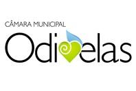 CMOdivelas+Logo.jpg