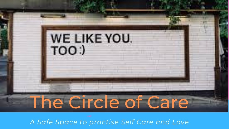 Self-Care+%26+Self-Love.jpg
