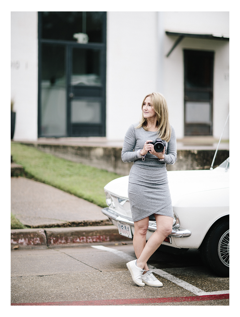 """hello, - I'M KATIE ROSEBRAUGHI once took a quiz that told me I am a """"magical moment collector."""" I think that says it perfectly-- I love collecting moments and I'm invested in creating those capture-worthy moments for my clients."""