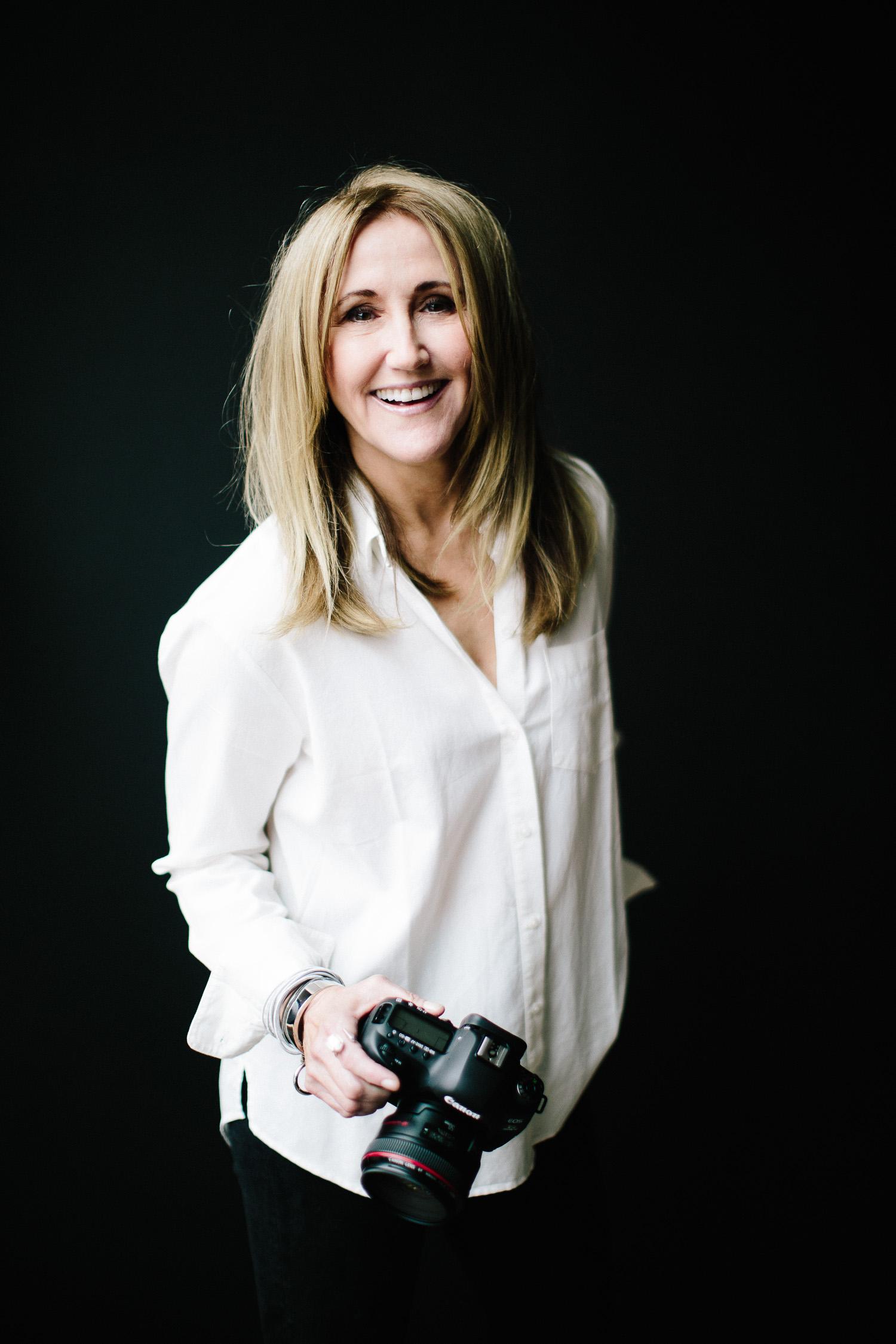 personal branding photographer.jpg