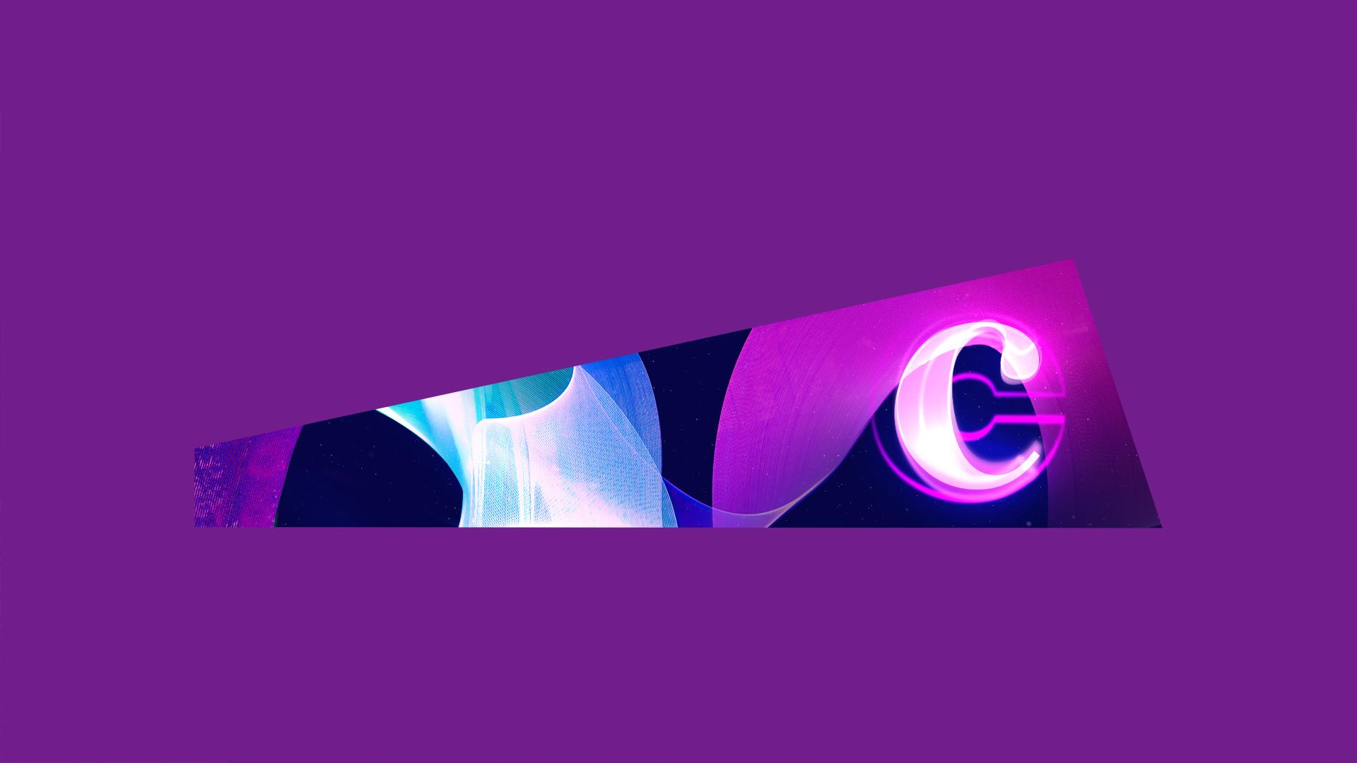 Beacon_LongExposure_071316_ct1.jpg