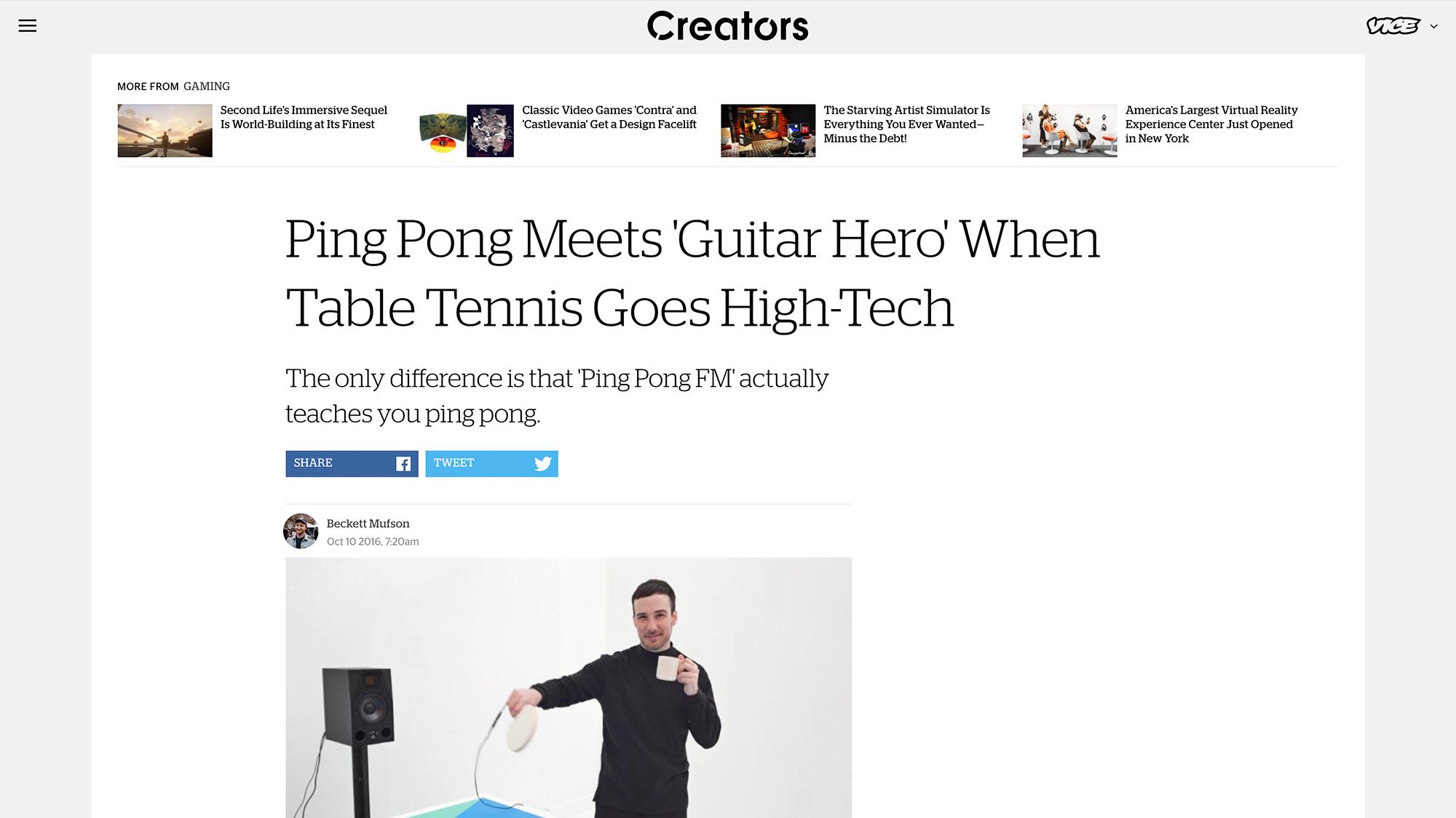 PingPongFM_Press_Creators-Project.jpg