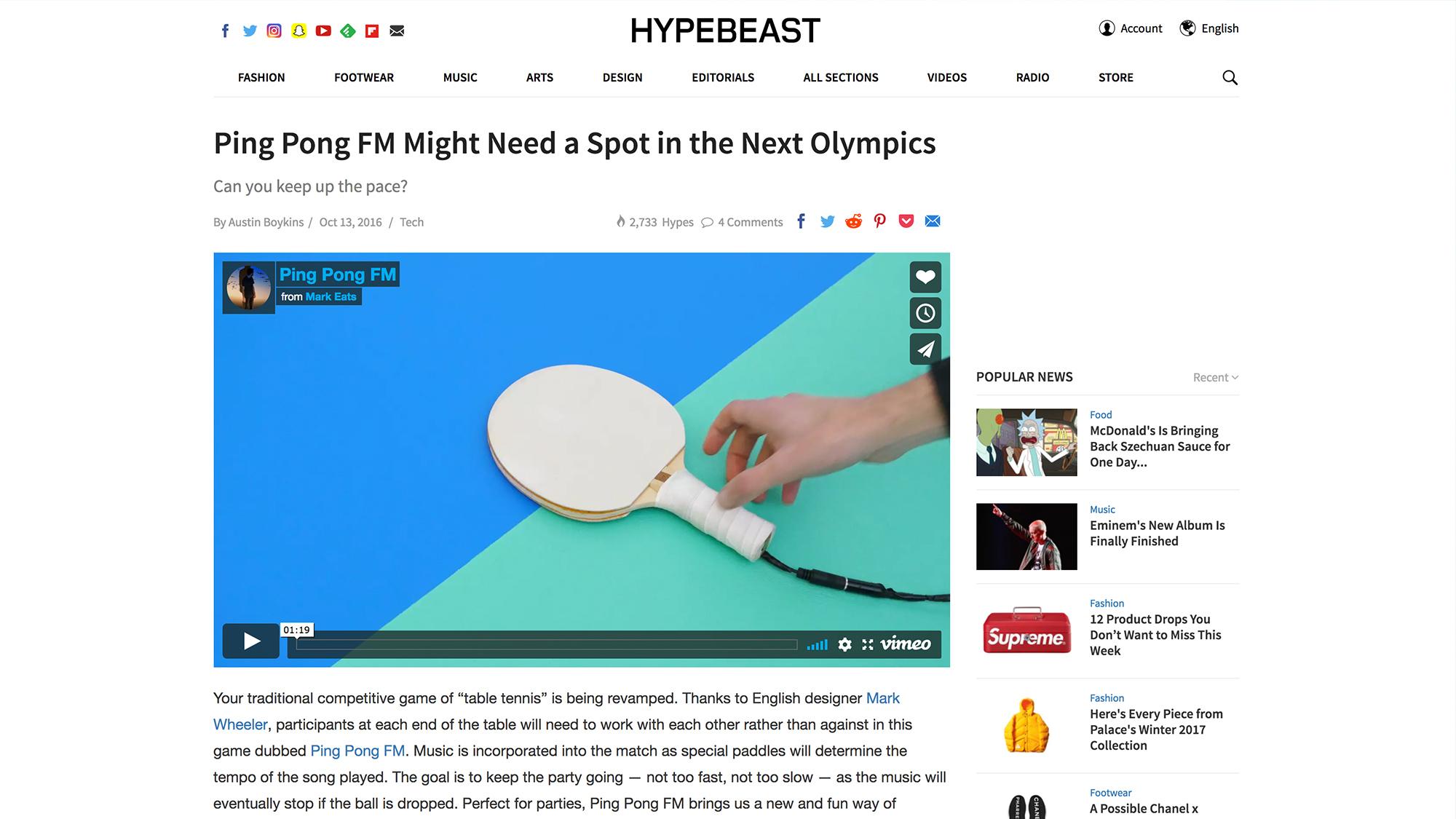 PingPongFM_Press_Hypebeast.jpg