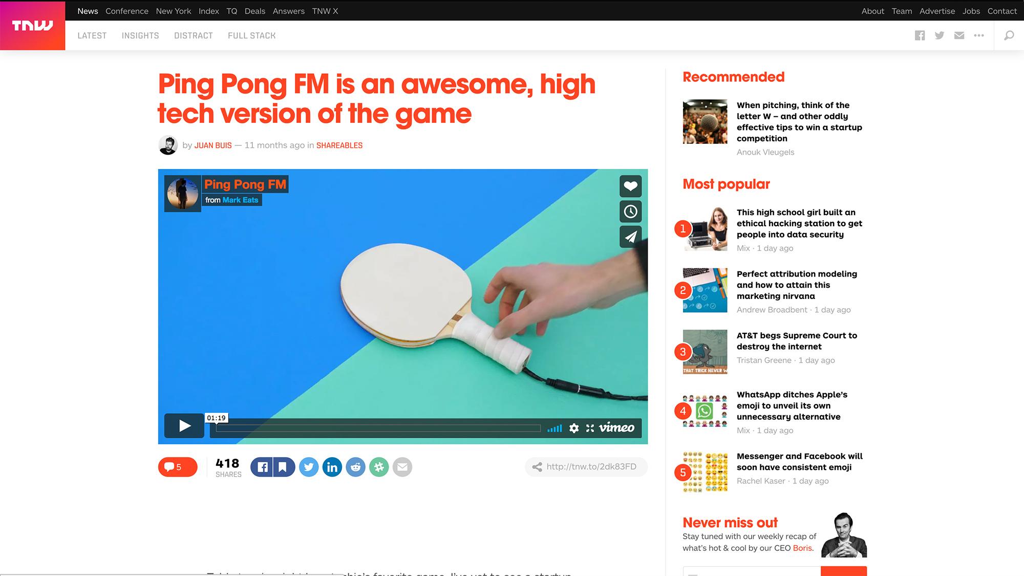 PingPongFM_Press_TNW.jpg