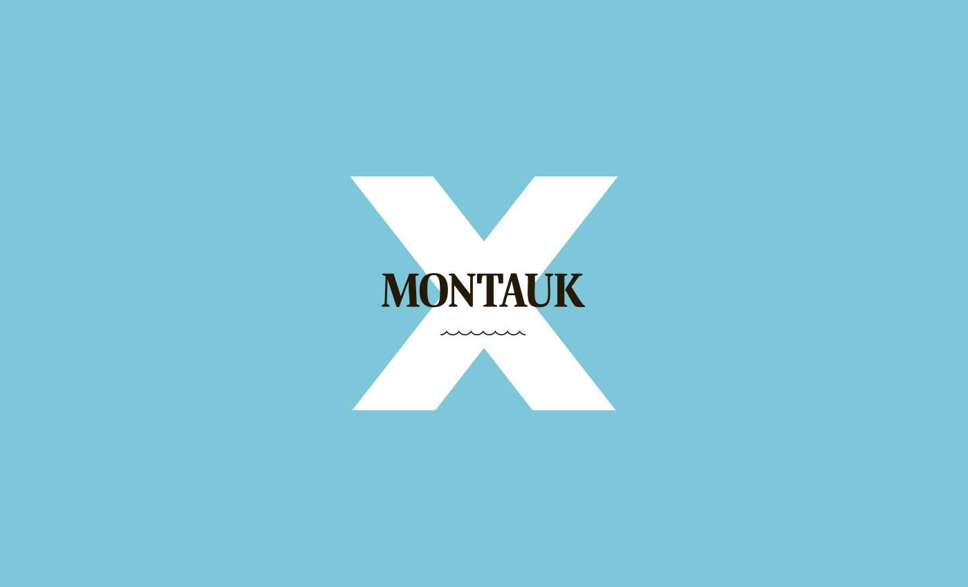 Montauk_Web_v1.jpg
