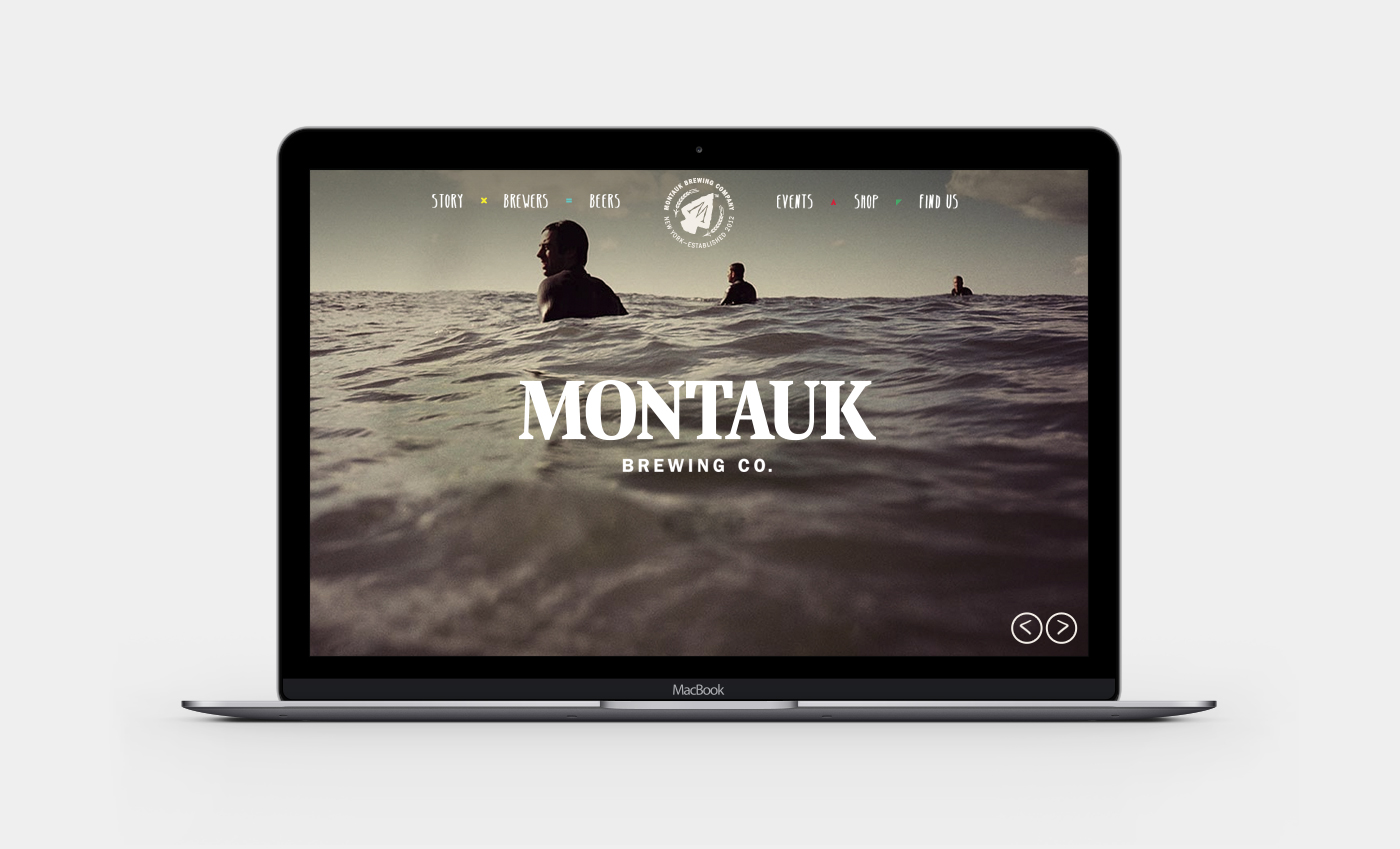Montauk_Web_v8.jpg