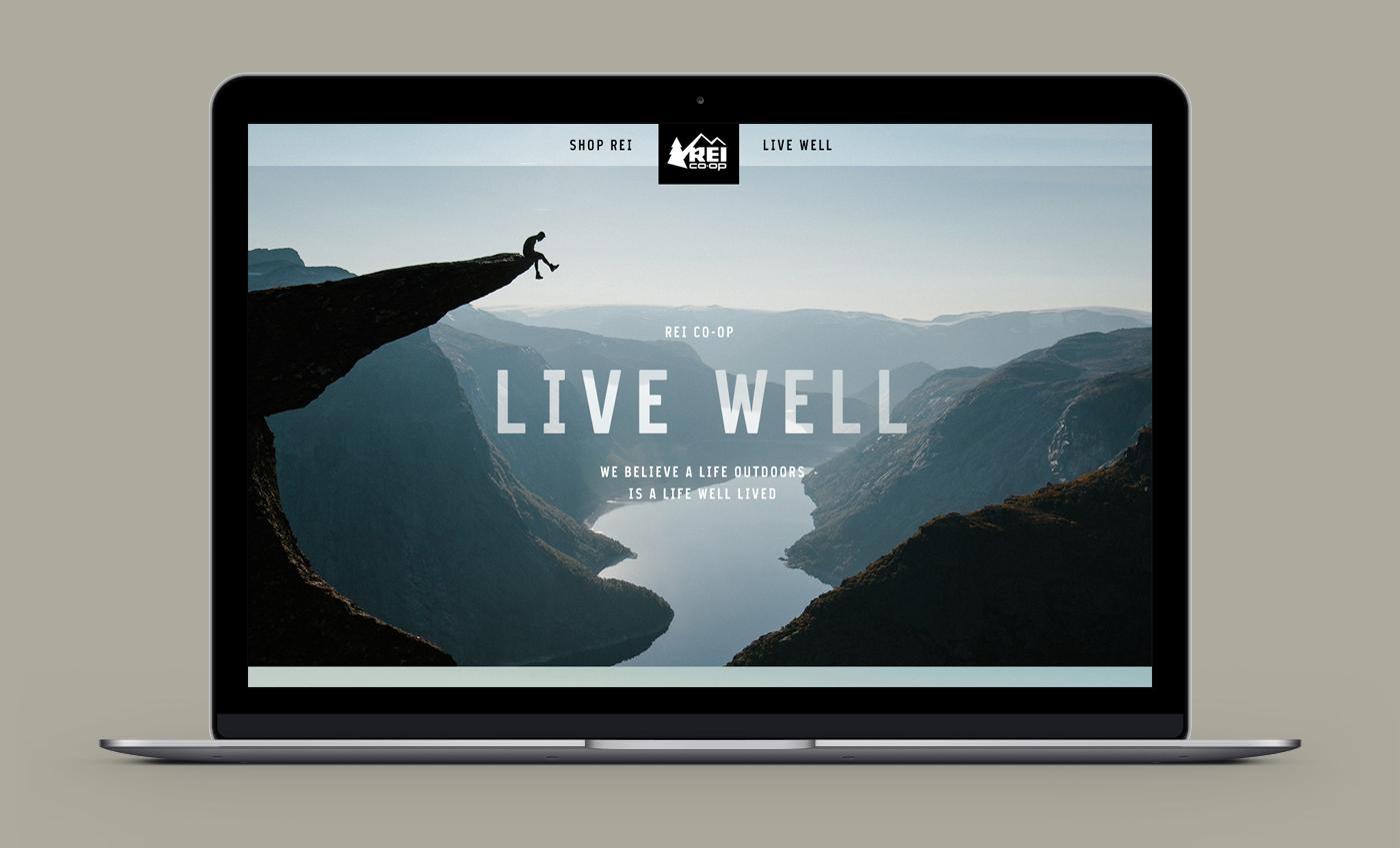 Live-Well_v9.jpg